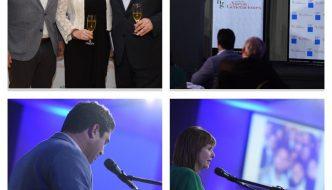 Fundación Nuevas Generaciones de Argentina Celebra sus 10 Años de Vida.