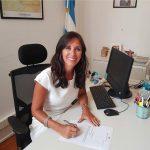 Historia de las mujeres políticas en Argentina