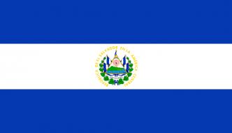 Declaración Directorio UPLA sobre la Situación en El Salvador